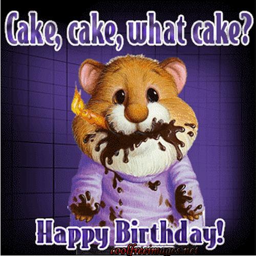 Su gimtadieniu linksmi sveikinimai