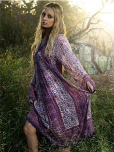 Boho clothing stores online   Cheap online clothing stores