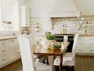 Provence, tablecloths, kitchen gifts, french provincial, shower